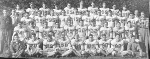 1946 State Champions