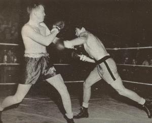 Boxing 1946