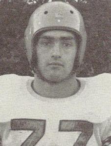 Senior 1946