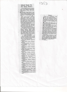 Central_1959_Social_Clubs___Copy