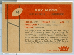 Ray_Moss_rev