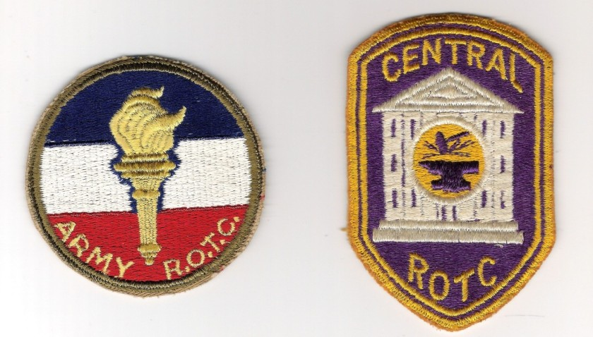 Central_HS_ROTC_Patches