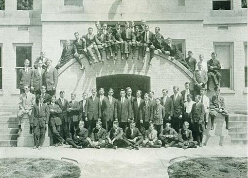 1913 Pg 0039