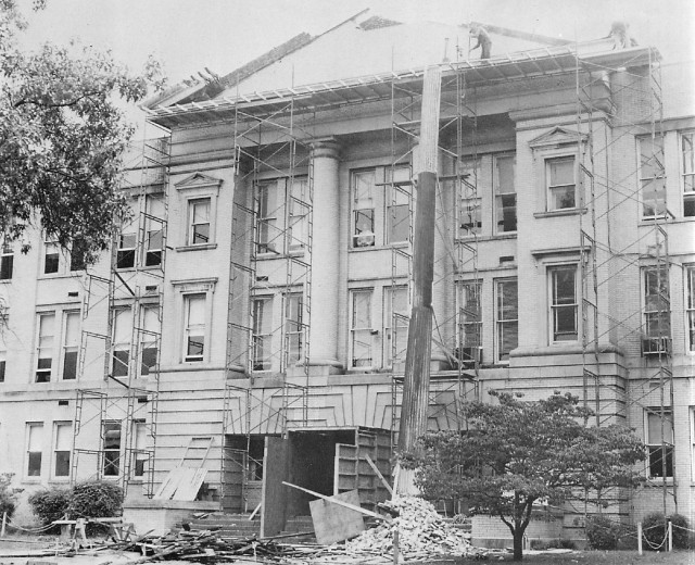 1966-001