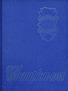 The Champion 1948