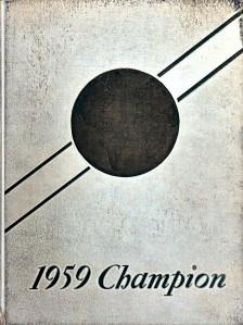 59-001