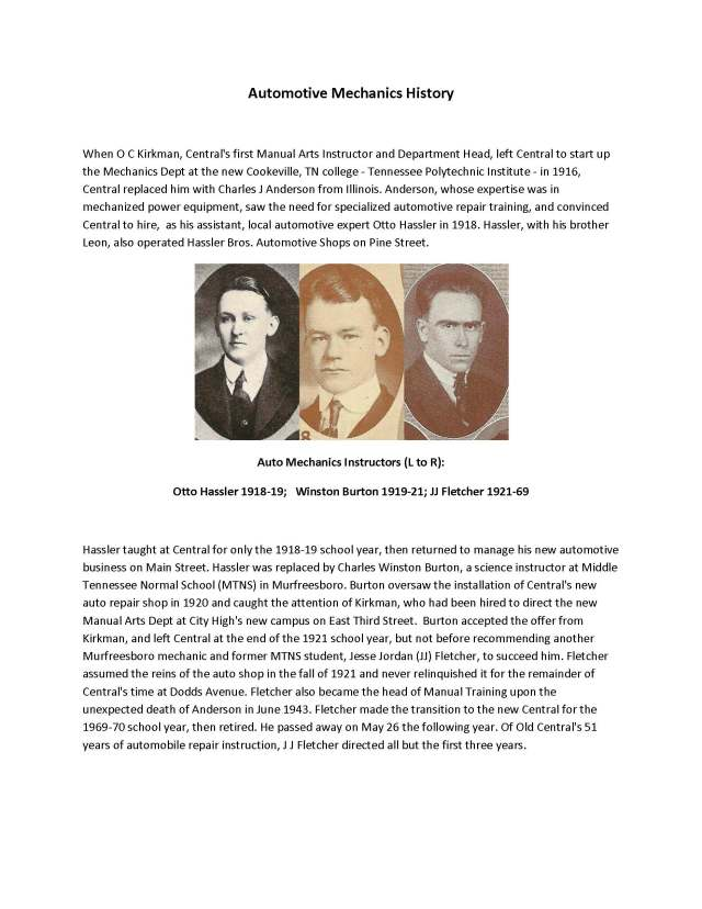 Automotive Mechanics History_Page_1