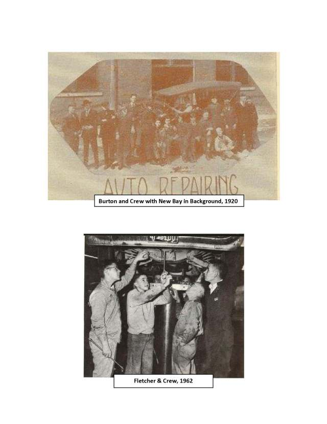 Automotive Mechanics History_Page_2